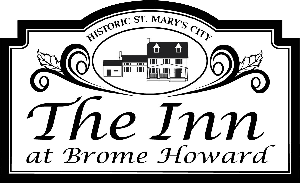 The Brome Howard Inn